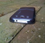 Pong Case for the Samsung Galaxy S III   Review