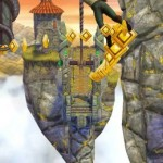 Temple Run 2 for iOS launches tonight