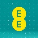 EE switch on visual voicemail for some customers
