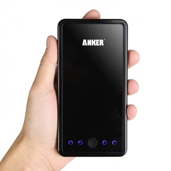 Anker Battery 1