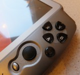 Archos Gamepad   Review