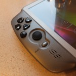 Archos Gamepad – Review