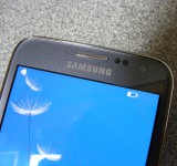 Samsung Ativ S   Picture Special