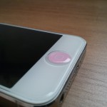 Spigen Glas.tr for iPhone 5 – Review