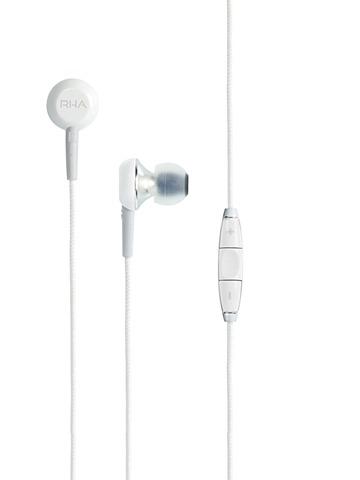 MA450i White 01.jpg