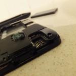 Nokia Lumia 620 – Initial Impressions