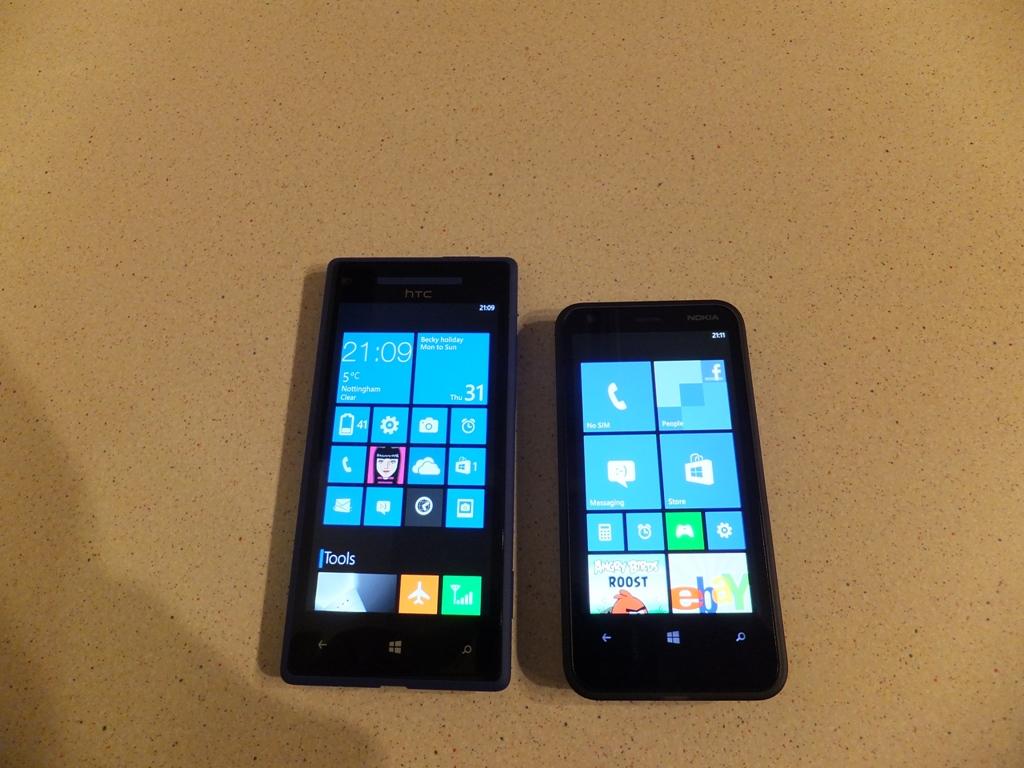 Nokia Lumia 620 15 - Coolsmartphone