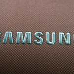 Samsung Galaxy Note genuine accessories round-up. Docks, cases and an adaptor