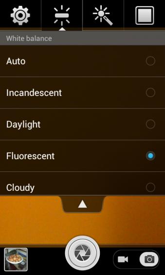 Screenshot 2013 01 12 15 52 12