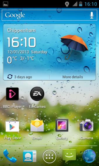 Screenshot 2013 01 12 16 10 10