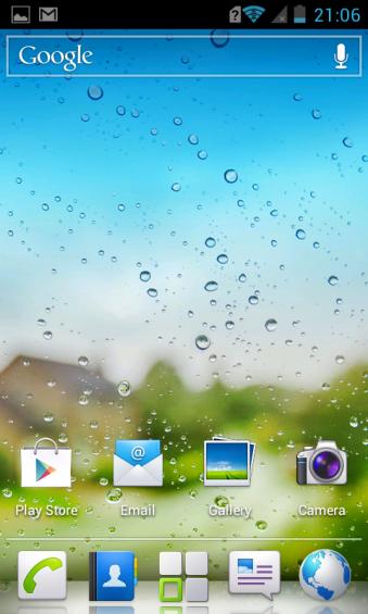 Screenshot 2013 01 17 21 06 28