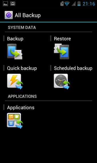 Screenshot 2013 01 17 21 16 35