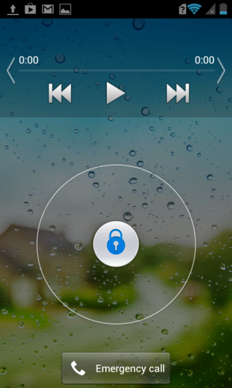 Screenshot 2013 01 19 23 11 40