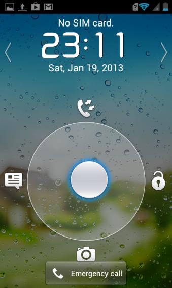 Screenshot 2013 01 19 23 11 52
