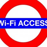 Vodafone extend free WiFi on London Underground