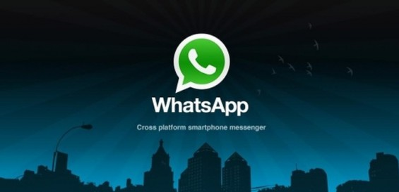 WhatsApp Messaging Service   Ads Are Coming.