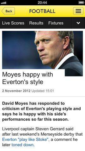 bbc sport ss 4