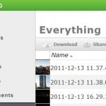 Want infinite cloud storage for your device? Bitcasa – A review