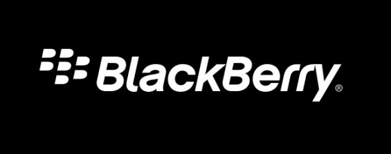 Blackberry services down?   Resolved