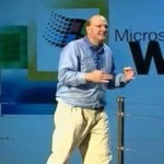 Windows Phone SDK Updated. 7.8 support arrives.. and that's about it