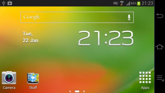 device 2013 01 22 212355