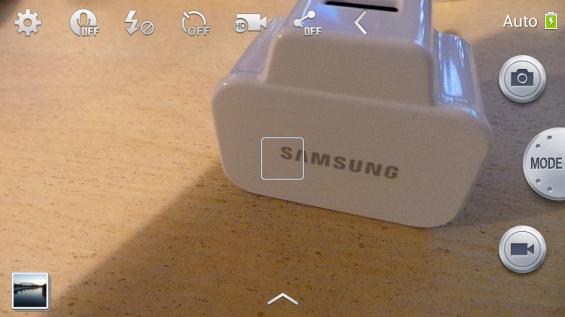 device 2013 01 22 212632