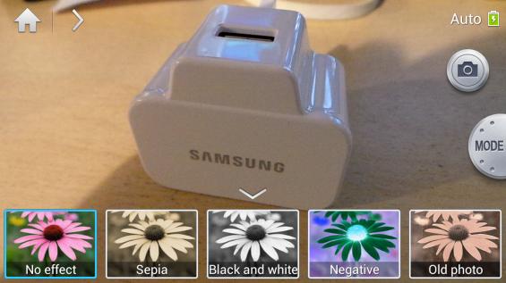 device 2013 01 22 212900