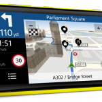 Nokia Drive+ Beta now available on all Windows 8 phones