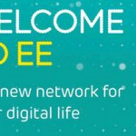EE, Superfast 4G hitting targets superfast!