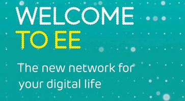 Free EE 4G SIM with one month free   Give it a try while you can
