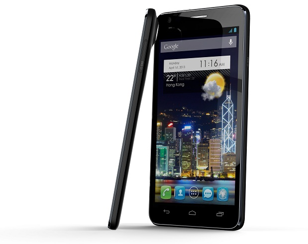 Alcatel One Touch announce the Idol Ultra, Idol, Scribe HD and Scribe X