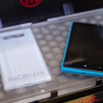 Create your own Lumia 820 …. shell