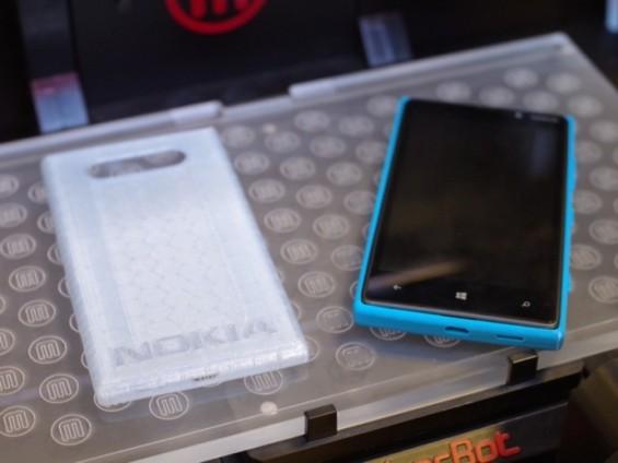 lumia 820 case 1