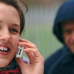 Are you protected? Mobile Phone crime is on the rise….