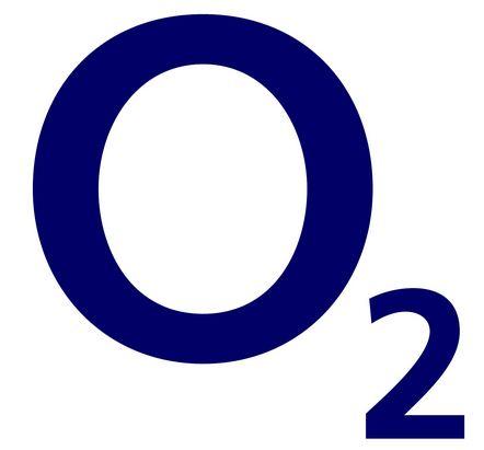 o2 logo1