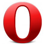 Opera reveals a new browser; WebKit-based