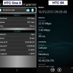 DC-HSDPA – Just how much better is it?