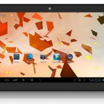 Deal – Cheap JellyBean Tablets from Sumvision at Ebuyer
