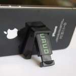 VAVO Universal Kickstand – Video Review