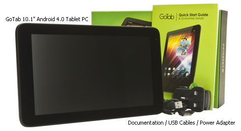 wpid 188766 GoTab 10in Android 4 WiFi Tablet lineouts06 nap.jpg