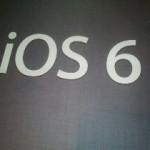 iOS 6.1 Released