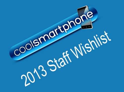 wpid Coolsmartphone Wishlist Final.jpg