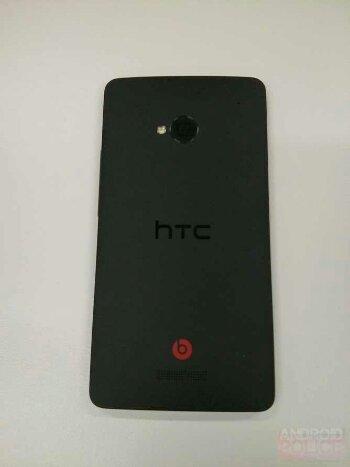 wpid HTC M7 leak 2.jpg