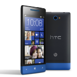 Deal – Windows Phone 8S by HTC