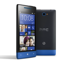 wpid-HTC-WP-8S-2V-blue.png