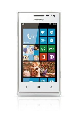 wpid Huawei Ascend W1 White.jpg