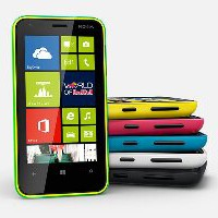 wpid-Nokia-Lumia-620-2.jpg