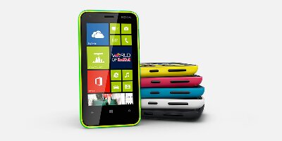 wpid Nokia Lumia 620 2.jpg