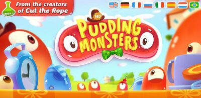 wpid Pudding Monsters banner.jpg