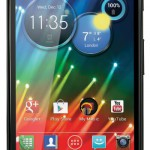 Motorola Razr HD soon available SIM free in the UK